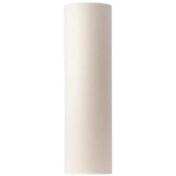 Lenzuola per l'estetica in rotolo - 50 x 40 cm -