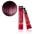 Majirouge No. 4.65 Red Mahogany Chestnut 50ml