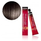 Majirouge Carmilane C4.60 Chatain Rouge intense