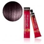 Majirouge Carmilane C5.60 Light brown Intense red 50 ML
