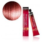 Majirouge Carmilane C6.64 Dark Blond Copper Red 50 ML