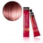 Majirouge Carmilane C6.66 Dark Blonde Red Deep 50 ML