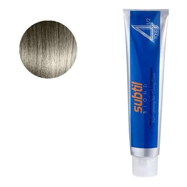 SUBTIL Super-Lightening Cream 12.2