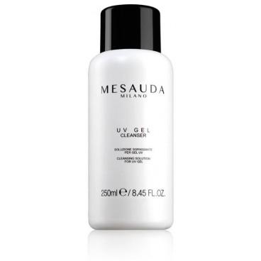Dégraissant doux UV GEL CLEANSER 250 ml