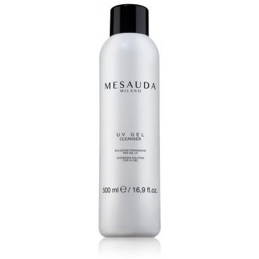 Dégraissant doux UV GEL CLEANSER 500 ml