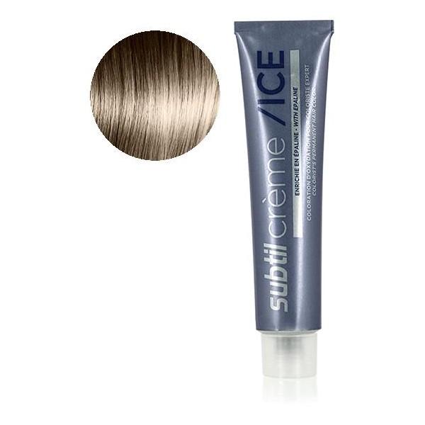Subtle Cream ICE 7 Blonde 60 ML