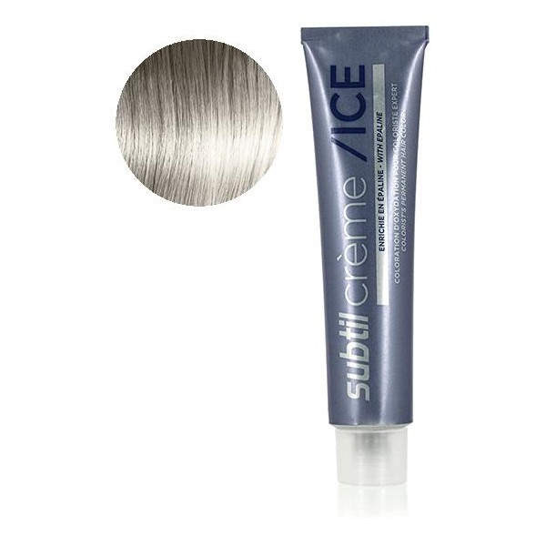 Subtile Sahne ICE 10 Blond Clair Clair 60 ML