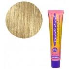Subtiler Sahne Ton / Ton No. 10.31 Blonde Very Very Light Golden Ash 60 ML
