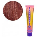 Subtle Ton / Ton Cream N ° 6.66 Dark Blonde Intense Red 60 ML