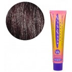 Subtle Cream Tone / Tone N ° 4.26 Chestnut Iris Red 60 ML