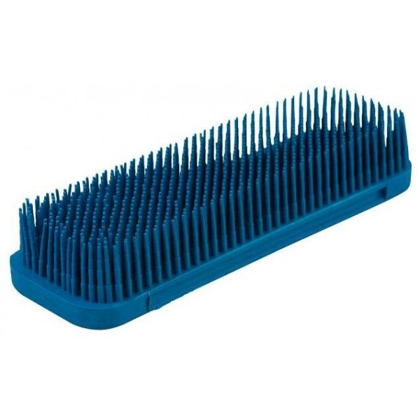 Brush Habits Blue 4470700