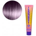 Subtil crema tono/tono - N°4.20 castagno viola porpora - 60 ml