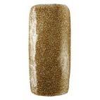 Gel UV techni color scintillant bronze Peggy Sage