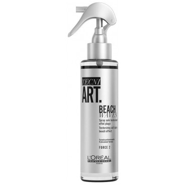 Spray Tecni Art Beach Waves 150 ML