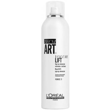 Volume Lift L'Oréal - 250 ml -