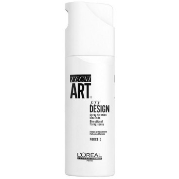 Fix Design Spray L'Oreal 200 ML