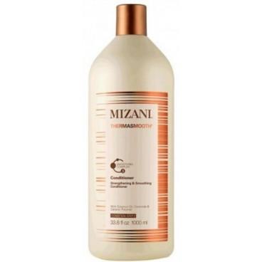Condición Thermasmooth Mizani 1000 ML
