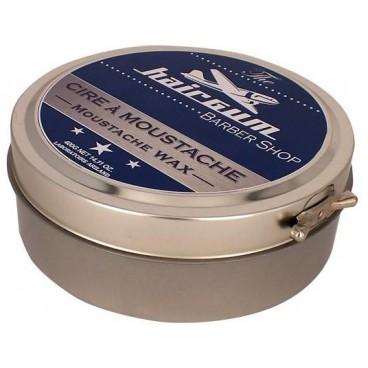 Aceite para el cuidado de la barba Hairgum 40ML