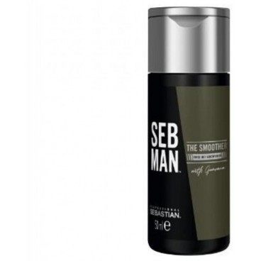 Conditioner The Smoother Sebman 50ML