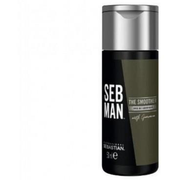 Condizionatore The Smoother Sebman 50ML
