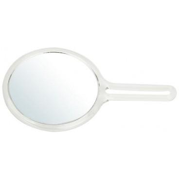 Miroir Grossissant Portable X3
