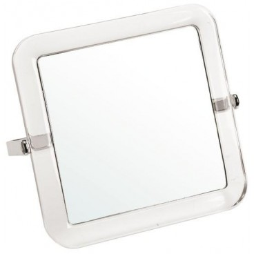 Miroir Grossissant Double X5