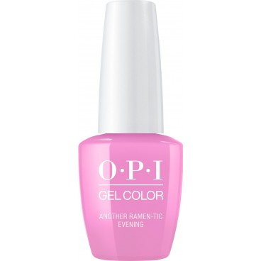 OPI Vernis Gel Color Tokyo - Another Ramen-tic Evening 15 ml