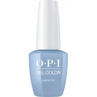 OPI Vernis Gel Color Tokyo - Kanpai OPI 15 ml
