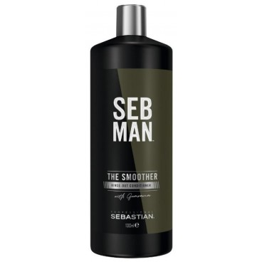 Conditionneur The Smoother Sebman 1000ML