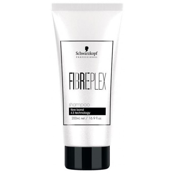 Fibreplex Shampoo 200 ML