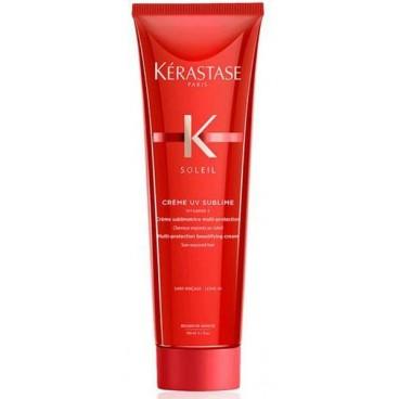 Crème UV Sublime Kérastase 150ml