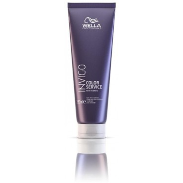 Invigo Color Service Protection Cream 75 ML