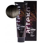 el color Artego 150 ML Nº 4/3 Golden Chestnut
