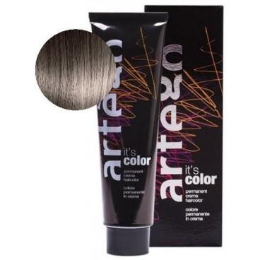 Image of Artègo color 150 ml - N°5/1 - castagno chiaro cenere