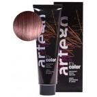 Artego color 150 ML N ° 5/4 Chestnut Light Copper
