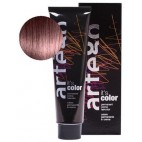 Artego color 150 ML N°5/4 Chatain Clair Cuivré