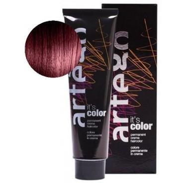 Image of Artègo color 150 ml - N°5/65 - castagno chiaro rosso mogano