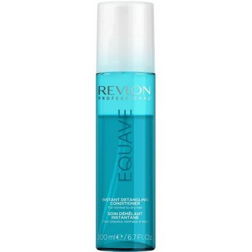 Revlon Equave 2 Phase Nutrient Phase 200 ML
