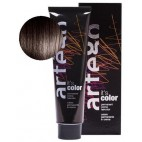 Artego color 150 ML N°5/7 Chatain Clair Marron