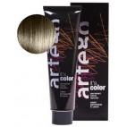 Artègo Color Tube coloration 150 ml (ricerca semplice col numero) 5/31 Castagno chiaro dorato cenere