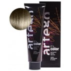 Artego Color Tube coloring 150 ml 5/31 Chatain Clair Doré Cendré