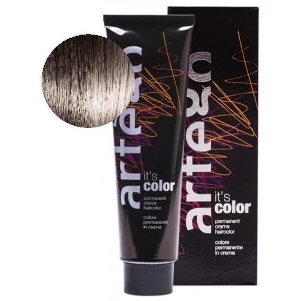 Artego Farbe 150 ML No. 6/3 Dunkle Goldblond