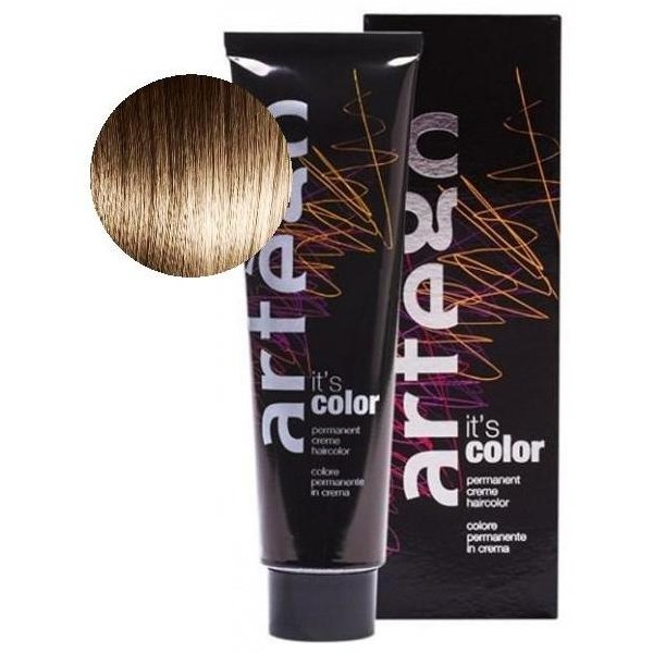 Artego Farbe 150 ML N ° 7/00 Natur Blond Tief