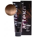 Artègo Color Tube coloration 150 ml (ricerca semplice col numero) 7/7 Biondo marrone