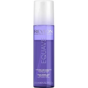 Spray Revlon Equave 2 Phasen Déjaunisseur 200 ML
