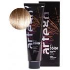 Artègo Color 150 ml - N°8/0 - Biondo chiaro