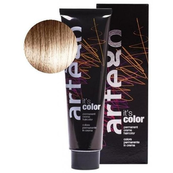 el color Artego 150 ML Nº 8N Light Blonde