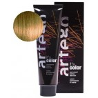 Artego color 150 ML N ° 8/3 Light Golden Blond