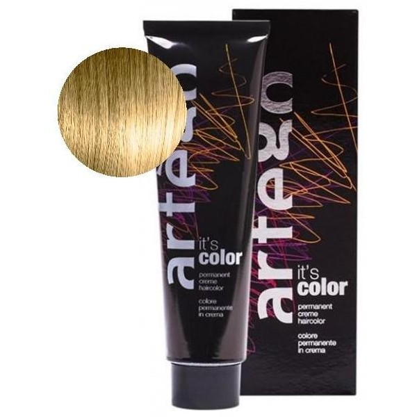 Artego color 150 ML N°9N Blond Très Clair