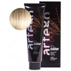 Artego color 150 ML N°9/01 Blond Très Clair Naturel Cendré